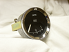 SMITHS  MGB /MIDGET FUEL GAUGE