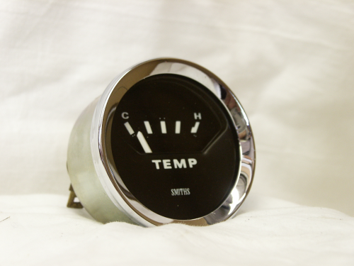SMITHS WATER  TEMPERATURE GAUGE