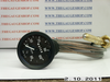 LOTUS CORTINA MK 1 TEMP GAUGE