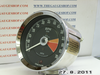 SMITHS REV COUNTER MGB and MIDGET   RVC 2415/00