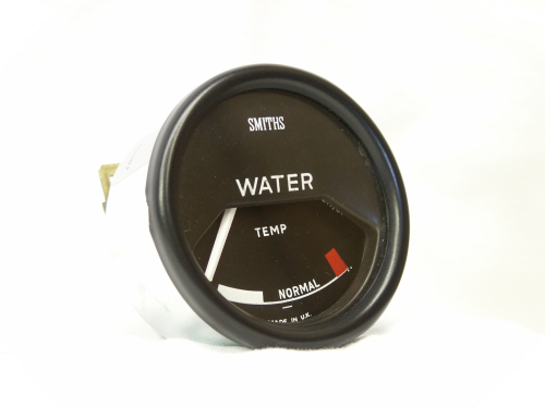 Smiths Temperature Gauge JAGUAR 'E' TYPE 68-71